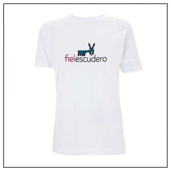 H-1_camiseta_fielescudero