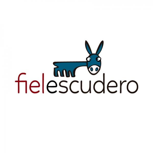 H-1_camiseta_fielescudero_B