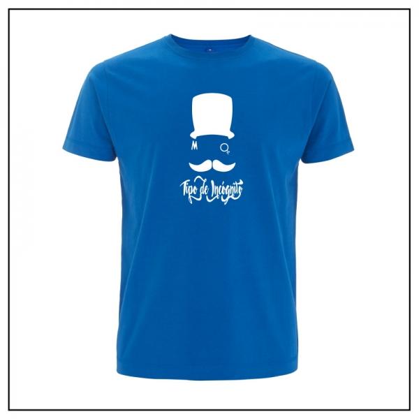 H-11_camiseta_tipo-de-incognitoai