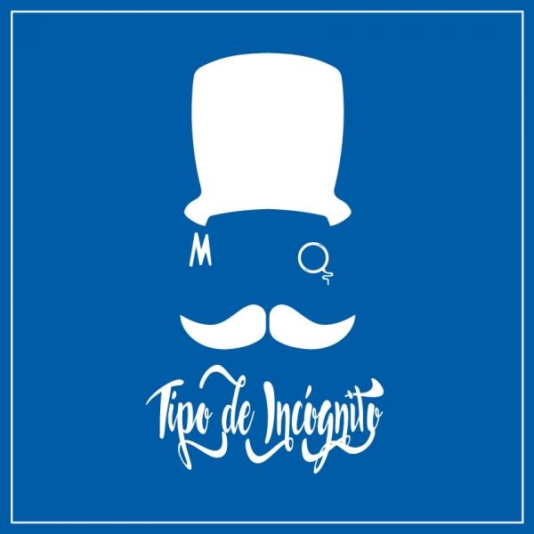H-11_camiseta_tipo-de-incognitoai_B