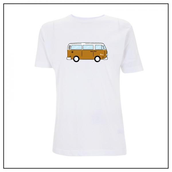 H-14_camiseta_bus