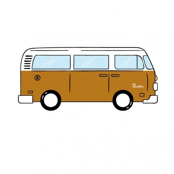 H-14_camiseta_bus_B