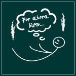 H-3_camiseta_por_ahora_bien_B