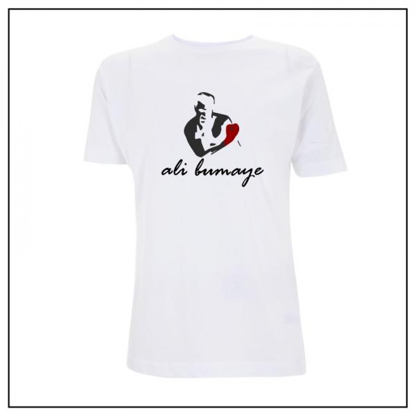 H-4_camiseta_ali