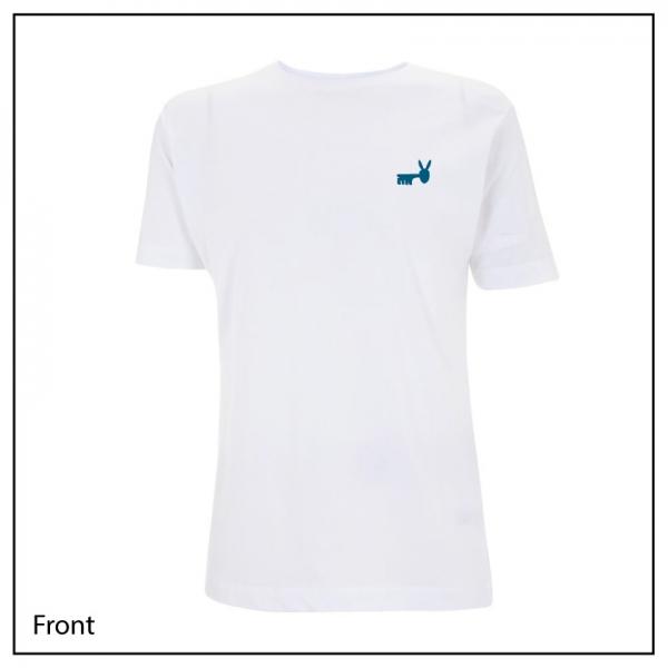 H-5_camiseta_nautica