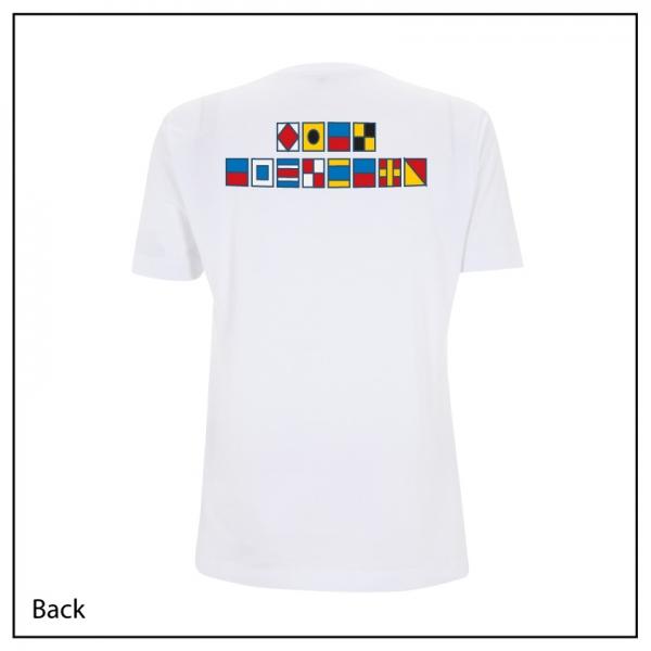 H-5_camiseta_nautica_B