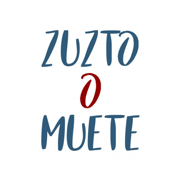 H-6_camiseta_zuzto_o_muete_B