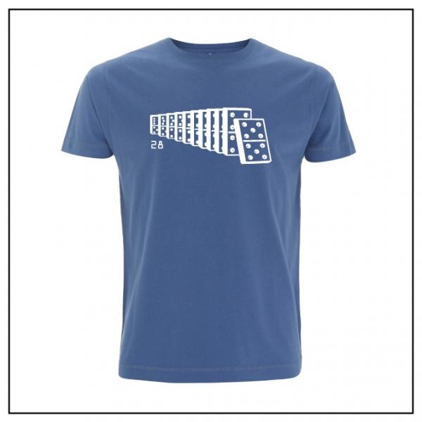 H-7_camiseta_domino