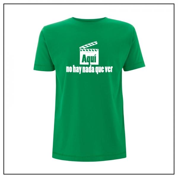 H-8_camiseta_claqueta