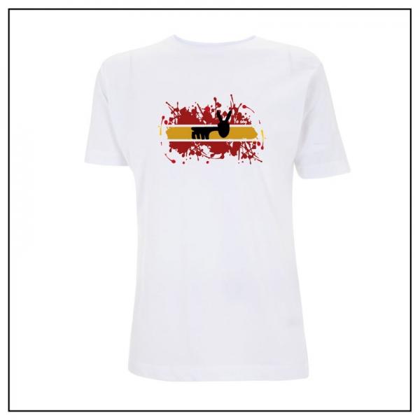 H-9_camiseta_espanol