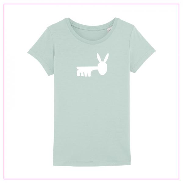 Na-1_camiseta_silueta_fielescudero