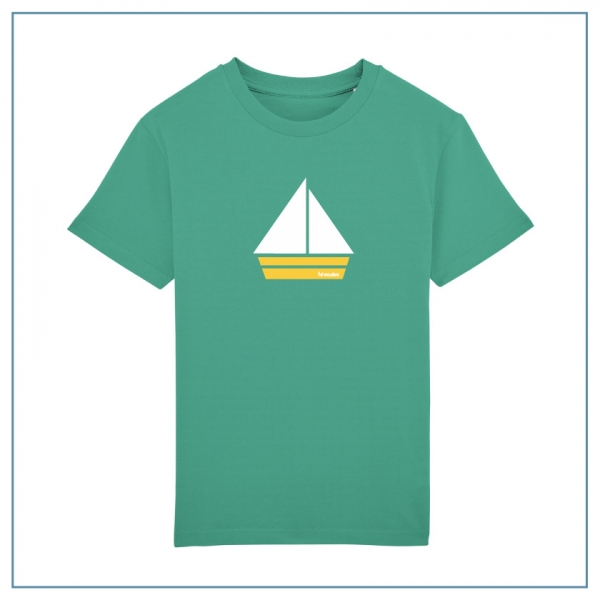 No-10_camiseta_velero